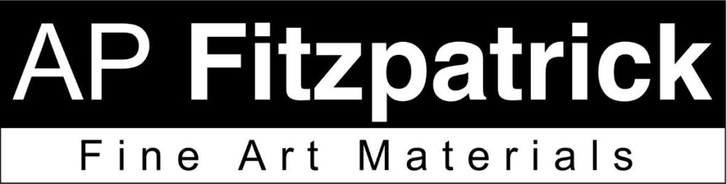AP Fitzpatrick