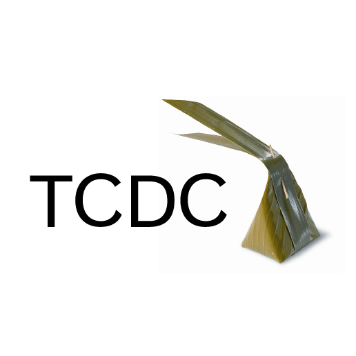 TCDC (Thailand Creative Design Center)