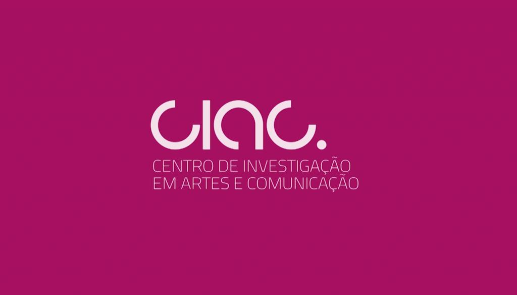 CIAC – CENTRO INTERNACIONAL DE ARTE E DE CULTURA (INTERNATIONAL CENTER FOR ART AND CULTURE)