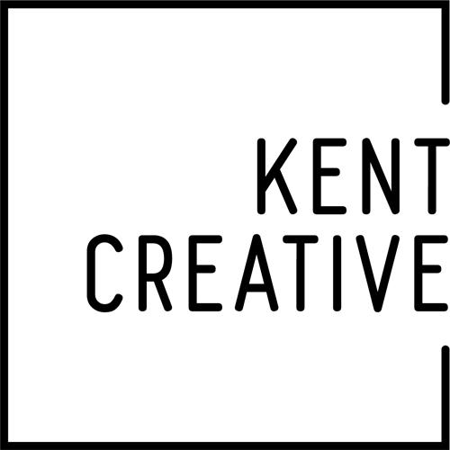 Kent Creative