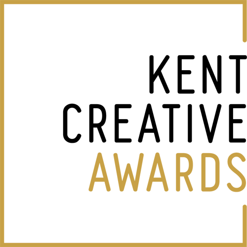 Kent Creative Awards