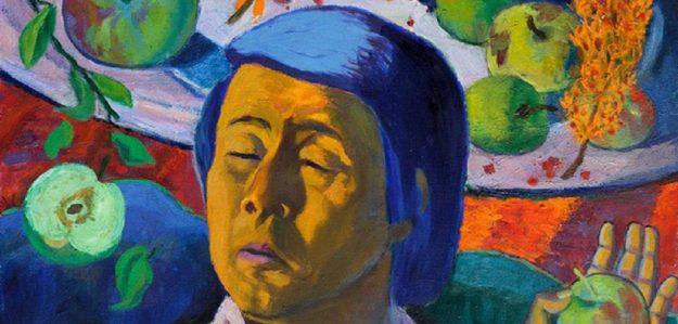 Moesey Li