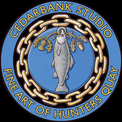 Cedarbank Studio